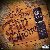 Fetty Wap - Flip Phone (Explicit)