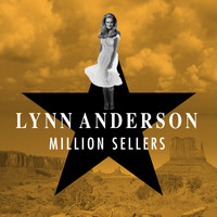 Lynn Anderson - Million Sellers