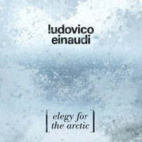 Ludovico Einaudi - Elegy For The Arctic