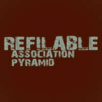 Association Pyramid - Refilable
