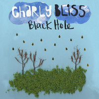 Charly Bliss - Black Hole - Single