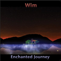Wim - Enchanted Journey