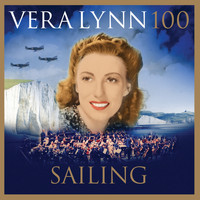 Vera Lynn - Sailing (2017 Version)