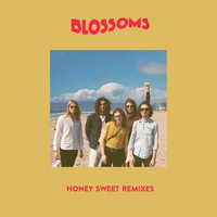 Blossoms - Honey Sweet (The Revenge Remix)