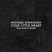 Michael Kiwanuka - Cold Little Heart (Tom Misch Remix)