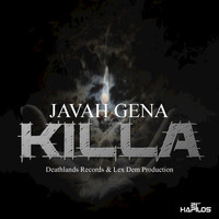 Javah - Killa - Single