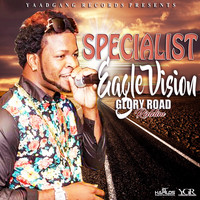 Specialist - Eagle Vision - Single