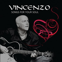 Vincenzo - Songs for Your Soul