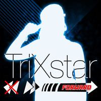 Trixstar - Forward