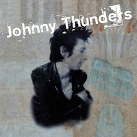 Johnny Thunders - Critics Choice