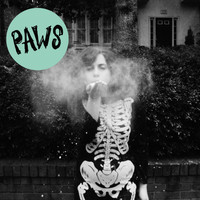 PAWS - Youth Culture Forever (Explicit)