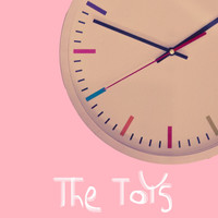 The Toys - เหมือนหลับตา