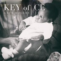 CeCe Rogers - Key of Ce