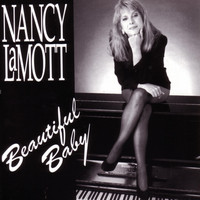 Nancy LaMott - Beautiful Baby