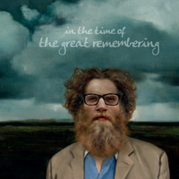 Ben Caplan & The Casual Smokers - In the Time of the Great Remembering