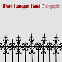 Mark Lanegan - Nocturne