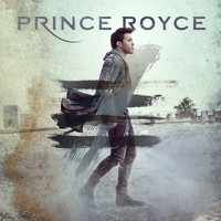 Prince Royce - FIVE
