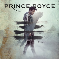 Prince Royce - FIVE (Deluxe Edition)