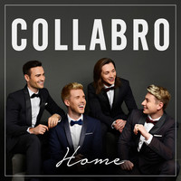 Collabro - Home (Deluxe)
