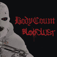 Body Count - Black Hoodie (Explicit)