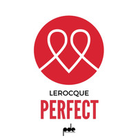 LEROCQUE - Perfect