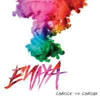 Enaya - Chance to Change