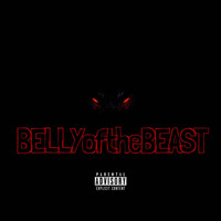 Fresh - Belly of the Beast