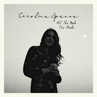 Caroline Spence - All the Beds I've Made