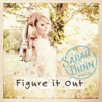 Sarah Dunn Band - Figure It Out