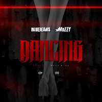 Mozzy - Dancing (feat. Mozzy)