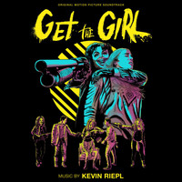 Kevin Riepl - Get the Girl
