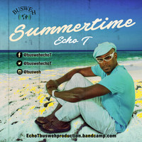 Echo T - Summer Time