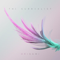The Surrealist - Origami