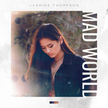 mad world mp3 download jasmine thompson