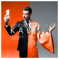 Francesco Gabbani - Occidentali's Karma (Radio Edit)