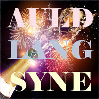 Jimmy Shand - Auld Lang Syne