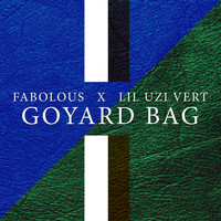 Fabolous - Goyard Bag