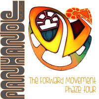 Filta Freqz - The Forward Movement Phaze Four: Come On Do It