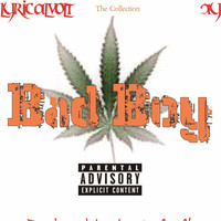 The Collection - Bad Boy