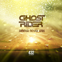 Ghost Rider - Summer Never Ends