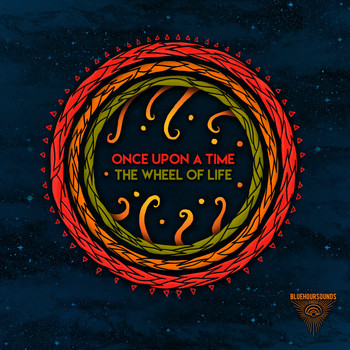 Once Upon A Time - The Wheel Of Life