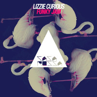 Lizzie Curious - Funky Jam