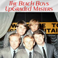 The Beach Boys - UpGraded Masters (All Tracks Remastered)