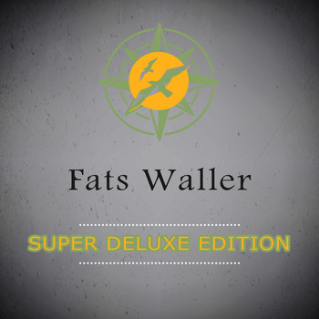 Various Artists - Super Deluxe Edition