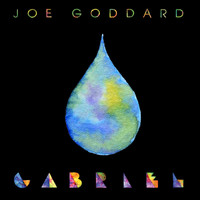 Joe Goddard - Gabriel Remixes