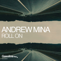 Andrew Mina - Roll On