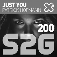 Patrick Hofmann - Just You