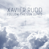 Xavier Rudd - Follow the Sun (Live)