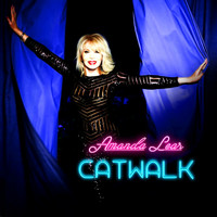 Amanda Lear - Catwalk (7th Heaven Remix)