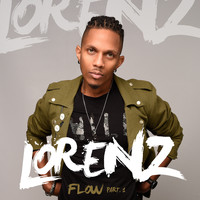 Lorenz - Flow, Vol. 1